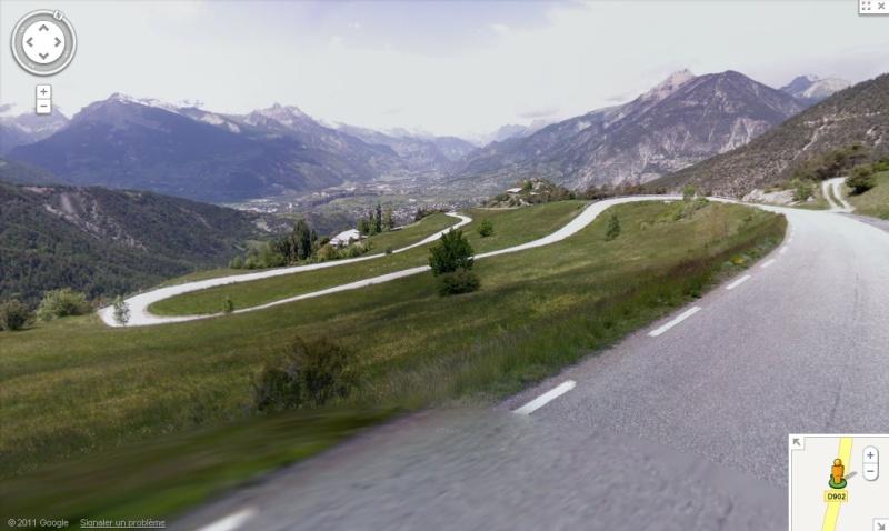 La Route des Grandes Alpes - Page 18 Sans_t85