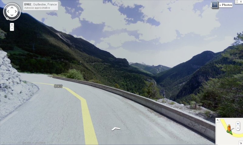 La Route des Grandes Alpes - Page 18 Sans_t86