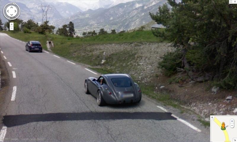 La Route des Grandes Alpes - Page 18 Sans_t87