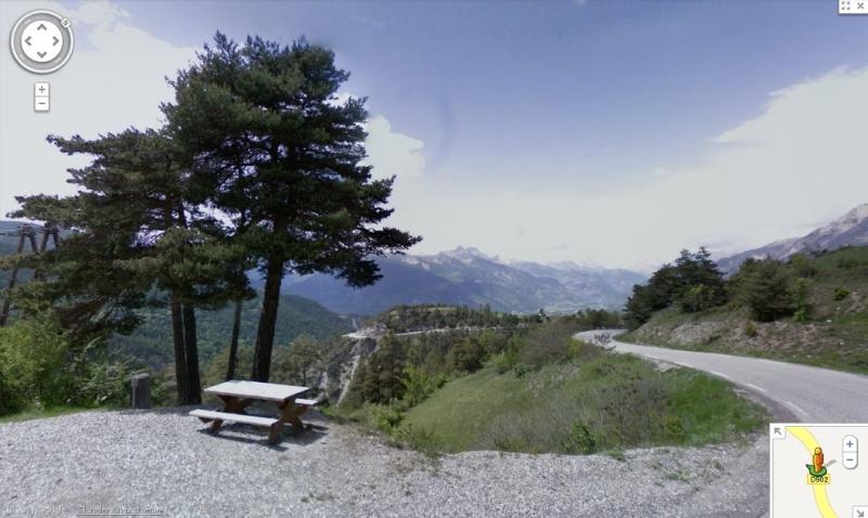 La Route des Grandes Alpes - Page 18 Sans_t89