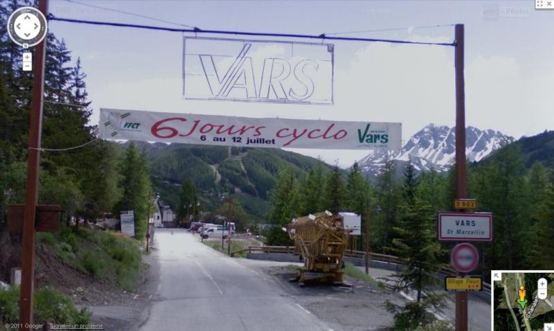 La Route des Grandes Alpes - Page 18 Sans_t92