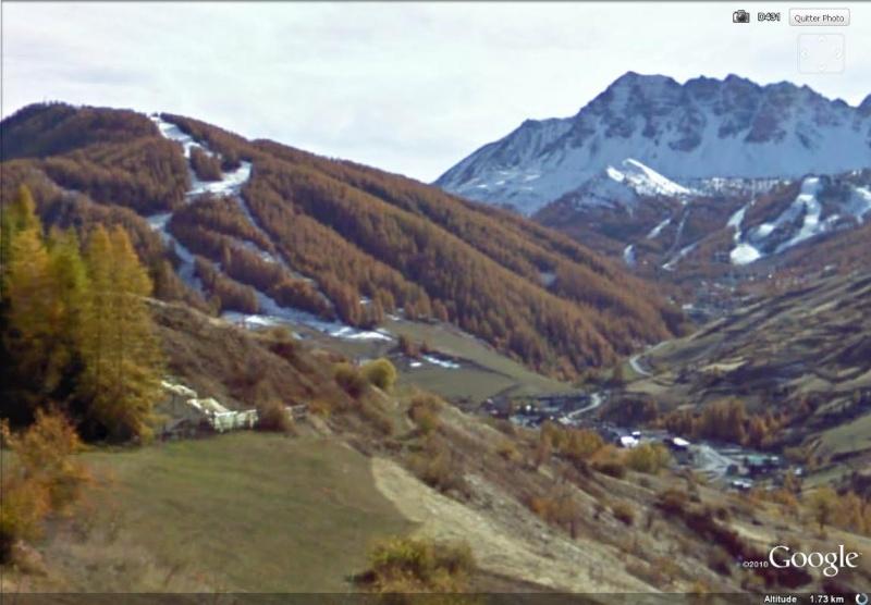 La Route des Grandes Alpes - Page 18 Sans_t95