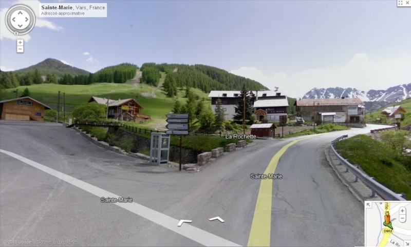 La Route des Grandes Alpes - Page 18 Sans_t96