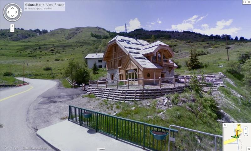 La Route des Grandes Alpes - Page 18 Sans_t97