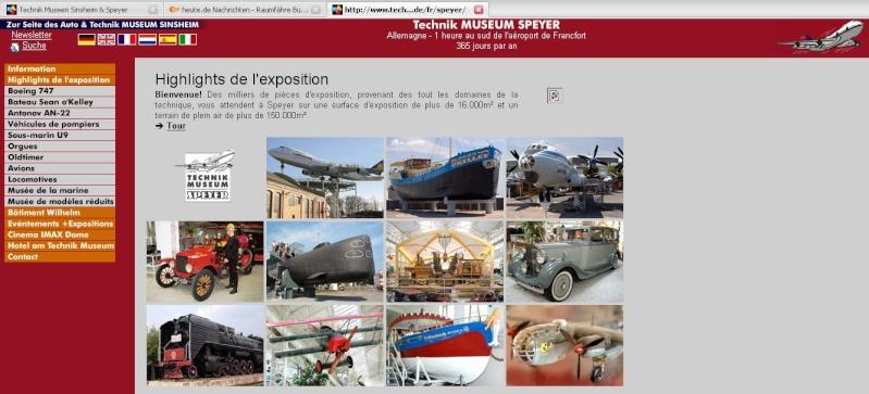 Bourane, la navette russe repérée dans Google Earth - Page 3 Speyer10