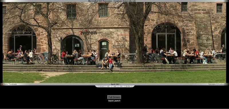 Facs et autres lycées prestigieux - Page 2 Univer11