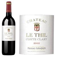 Le vignoble du Pessac Leognan - Page 2 Vi_10610