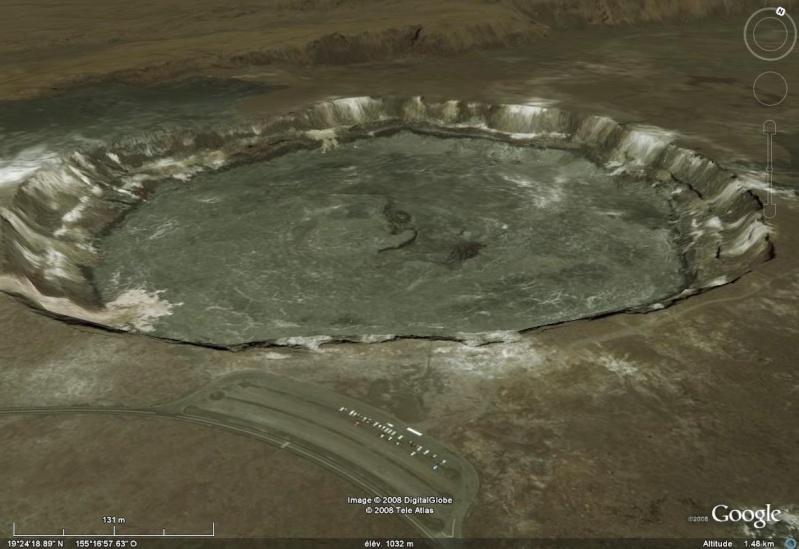Earth Observatory - Images de la NASA Volcan10