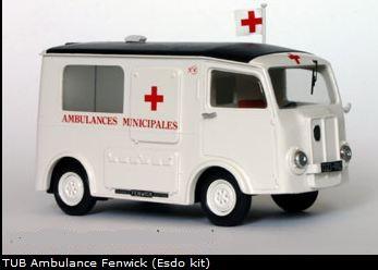 La vérité sur le T.U.B. Citroën  Fenwik10