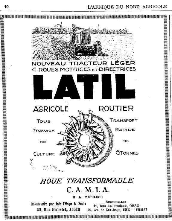 LATIL en Afrique du Nord dans les années 20 Latil_17