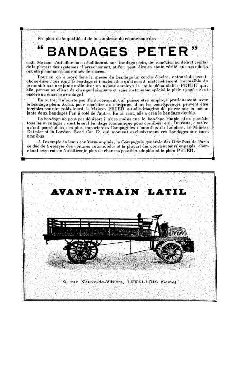 Avant-Train Maggi Latil_20