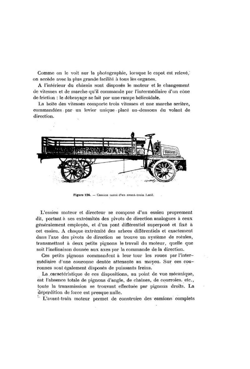 Avant-Train Maggi Latil_22