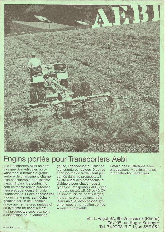 Petits tracteurs 4 roues motrices Les_tr10