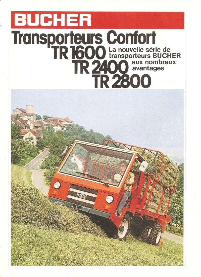 Petits tracteurs 4 roues motrices Les_tr11