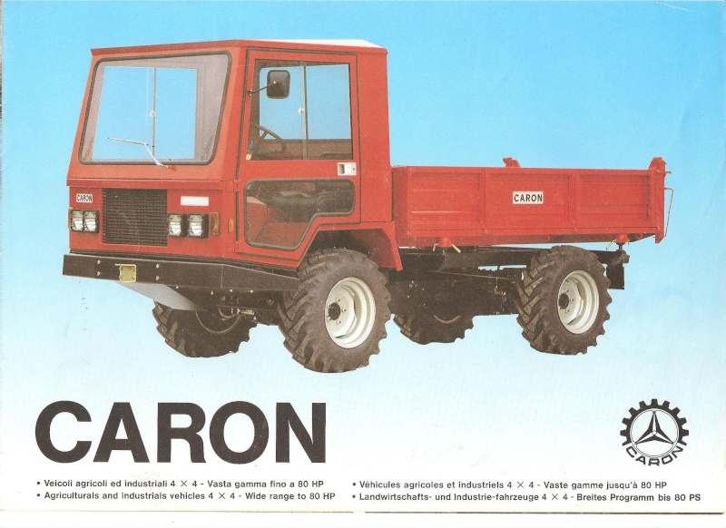Petits tracteurs 4 roues motrices Les_tr13