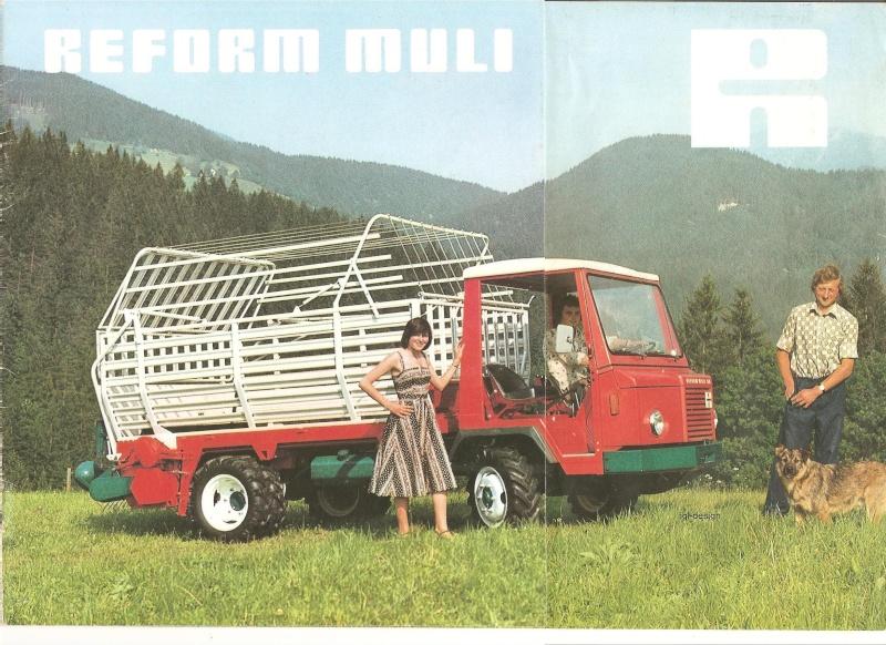 Petits tracteurs 4 roues motrices Les_tr14