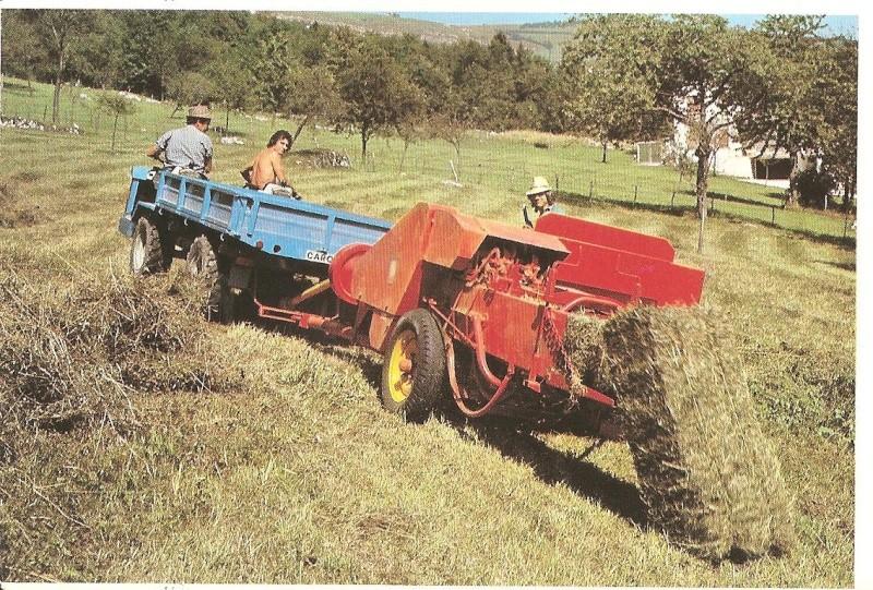 Petits tracteurs 4 roues motrices Les_tr15