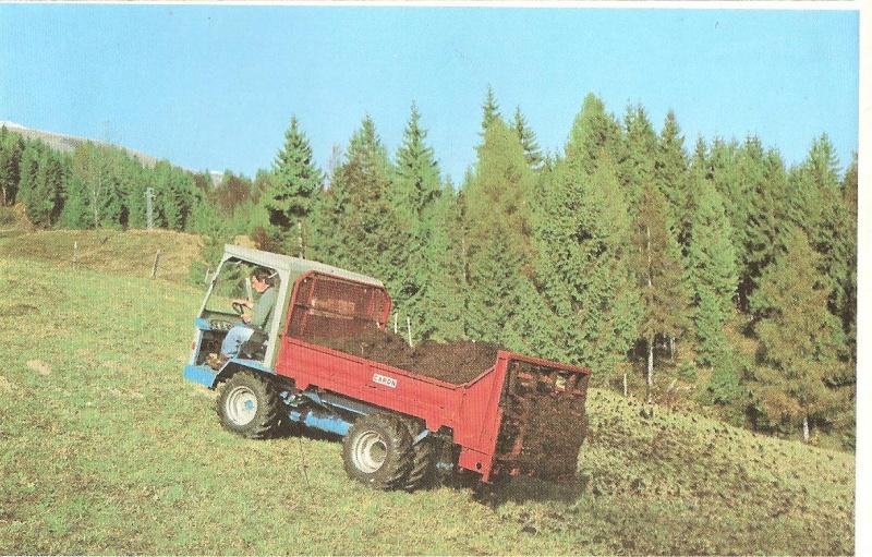 Petits tracteurs 4 roues motrices Les_tr17
