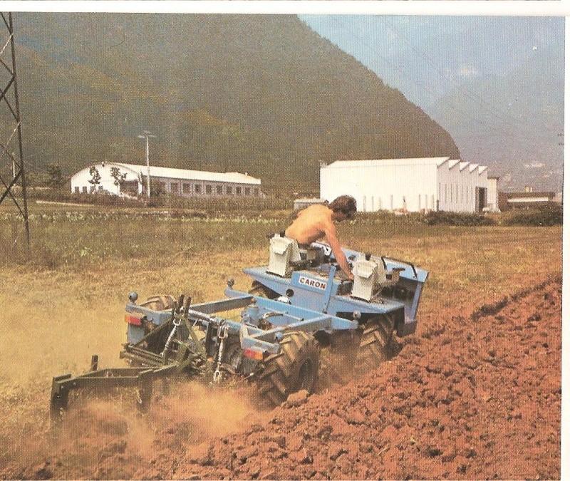 Petits tracteurs 4 roues motrices Les_tr18