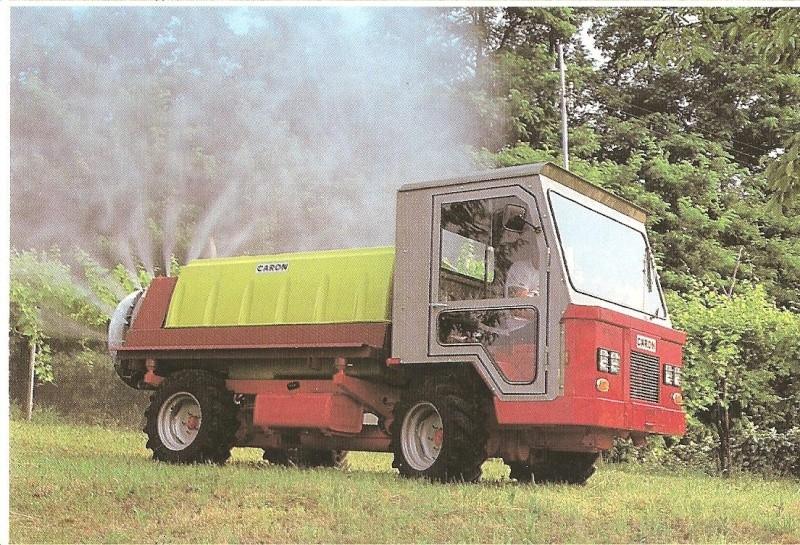 Petits tracteurs 4 roues motrices Les_tr19