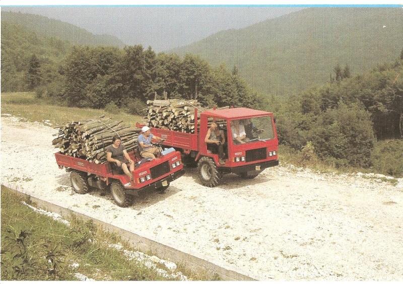 Petits tracteurs 4 roues motrices Les_tr22