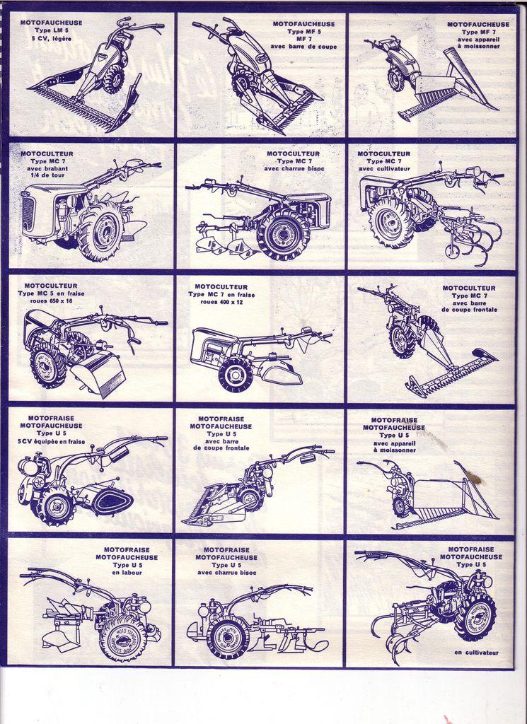 ACCORDS RAPID / MOTOSTANDARD Motost11