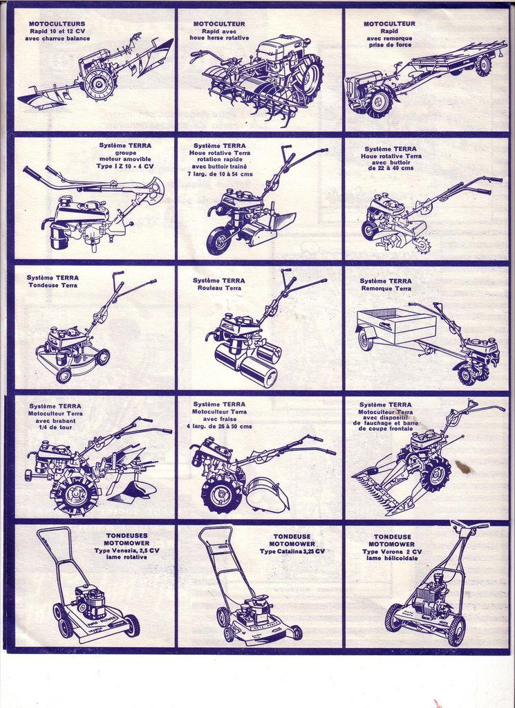 ACCORDS RAPID / MOTOSTANDARD Motost13