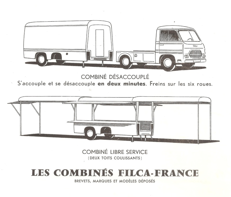 PUB  FILCA FRANCE (H CURRUS) Type_h19