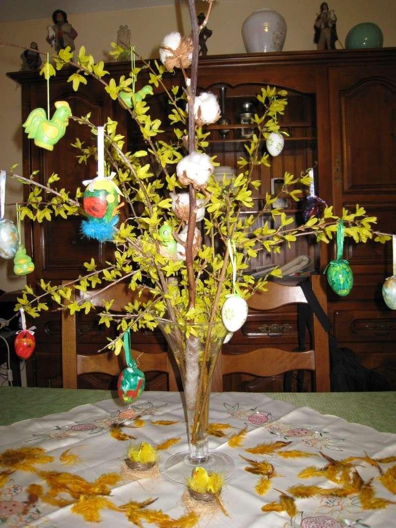 mon arbre de Pâques 2012 Img_4110