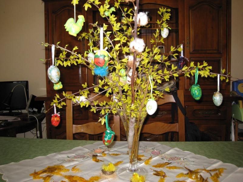 mon arbre de Pâques 2012 Img_4111