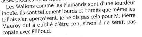 Les étrangers sont nuls - Pierre Desproges 37-2_p10
