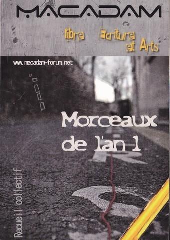 Photos ou Photomontages Morcea11