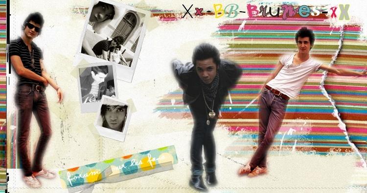 Xx-BB-Brunes-xX
