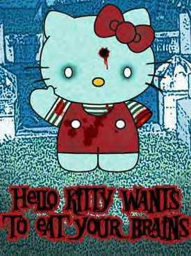 HELLO KITTY  Y SU LADO OSCURO - Página 4 10578310