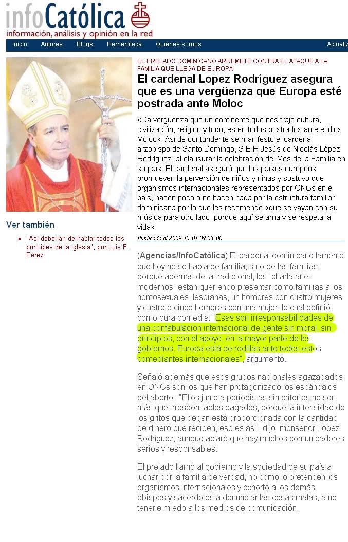 """MOLOCH,  """"EL DIOS BUHO"""" 2n022d10"""