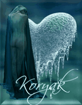 Koryak