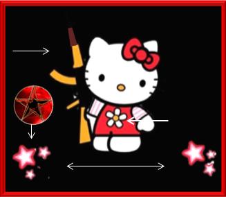 HELLO KITTY  Y SU LADO OSCURO - Página 2 Ki10