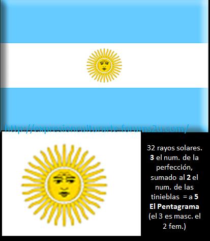 ILUMINISMO EN ARGENTINA Kii10