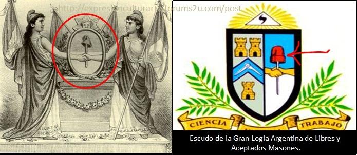 ILUMINISMO EN ARGENTINA Kii12