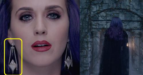 WIDE AWAKE (Katy Perry) Kp16