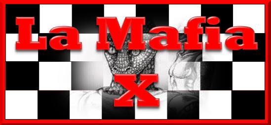 LA MAFIA X Laterr11