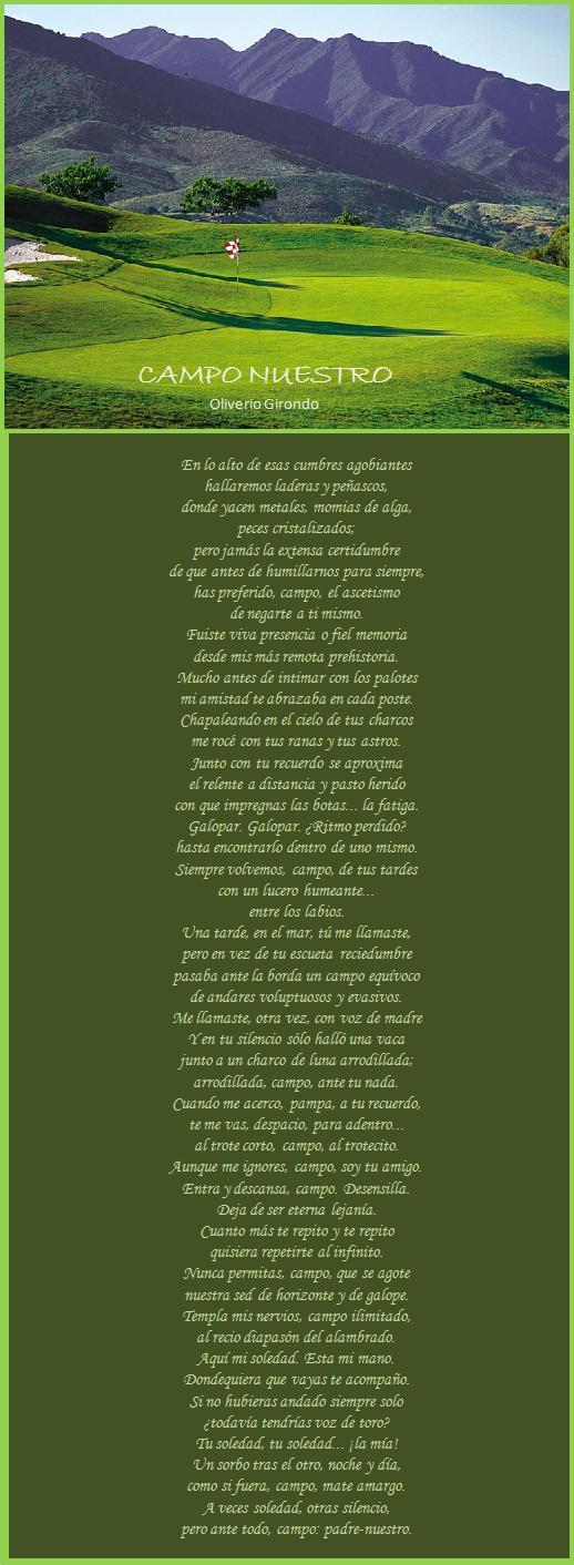 A LA MADRE NATURALEZA - Página 5 Og10