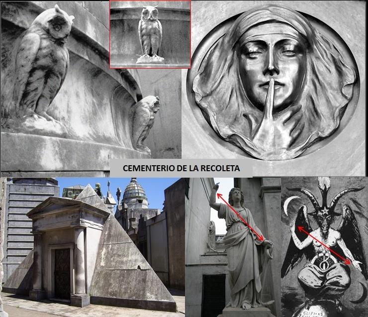ILUMINISMO EN ARGENTINA - Página 4 Pinkru10