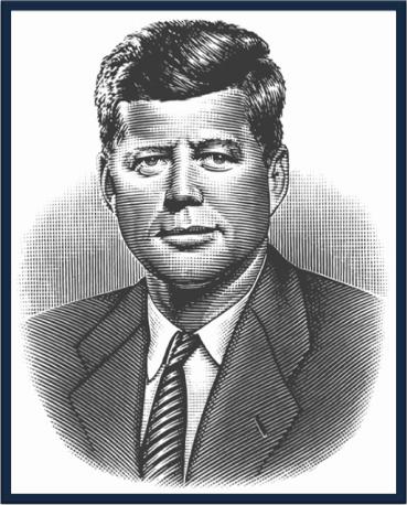 SIMBOLOGÍA ILLUMINATI EN EL MAGNICIDIO DE JFK Reg11