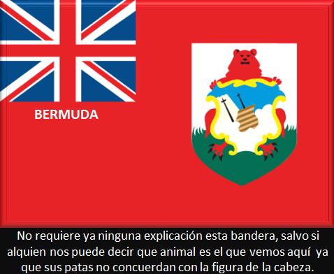 """BANDERAS """"ILLUMINATI""""  EN TODO EL MUNDO? - Página 3 Rf16"""