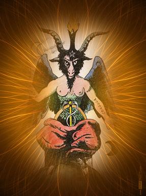 POTENCIAS DEMONÍACAS - Página 3 Satant10