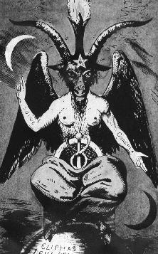 POTENCIAS DEMONÍACAS - Página 3 Satant11
