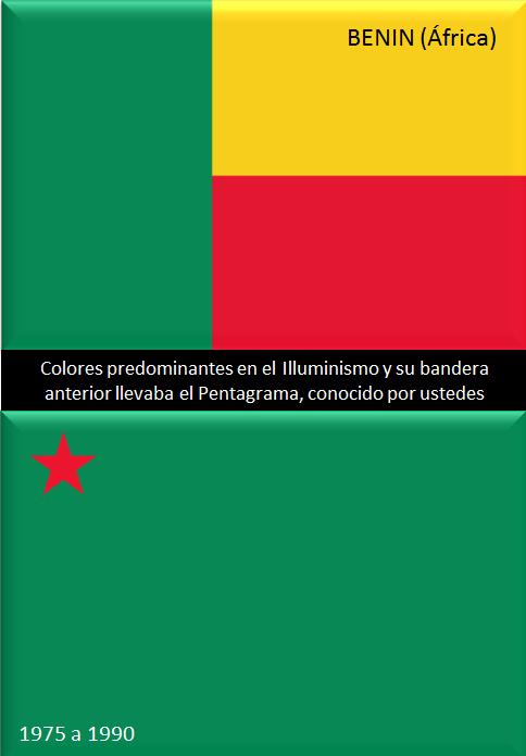 """BANDERAS """"ILLUMINATI""""  EN TODO EL MUNDO? - Página 3 Tran_313"""