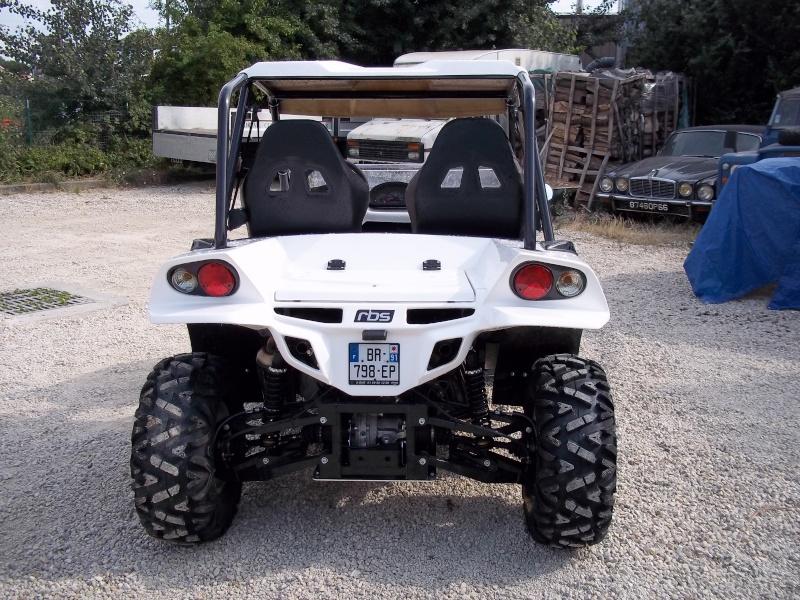 une super machine européen OKEY 850 sport Obey_015