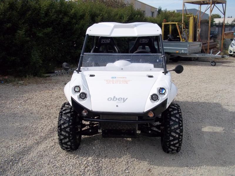 une super machine européen OKEY 850 sport Obey_017